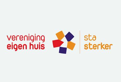 https://www.eigenhuis.nl/