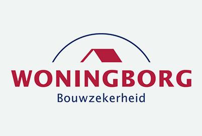 http://www.woningborggroep.nl/