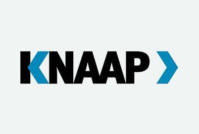 http://www.knaapmaatwoningen.nl/