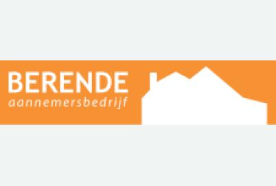 http://www.berende.nl/